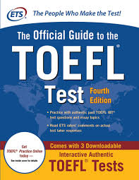 آموزش لغات تافل و آزمون قسمت 5