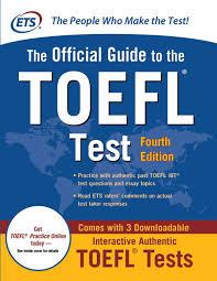آموزش لغات تافل و آزمون قسمت 13