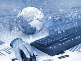 مدیریت و محافظت از شبکه های کامپیوتر