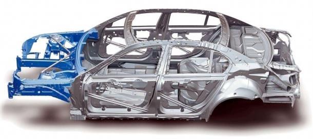 تحقیق تشریح و بررسی اجزای فرمان خودرو