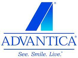 پاورپوینت Advantica Presentation to OralHearings