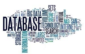 دانلود پاورپوینت مفاهیم بنیادی پایگاه داده ها