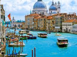 مقاله یک مدل چند گونه ای در رابطه با پارامترهای هیدرولوژیكی، شیمیایی و بیولوژیکی برای گروه زیستی سالمونید در رودخانه های ایتالیا