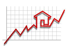 پاورپوینت تحلیل استراتژیک بازار مسکن بر اساس ماتریس PEST & SWOT