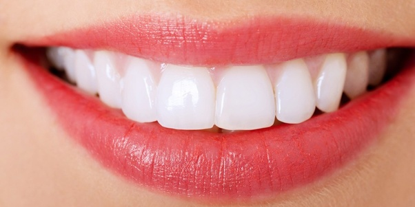 تحقیق آشنایی با دهان و ساختمان دندان