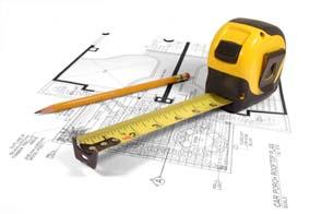 بلوک مبلمان ساختمان-نقشه اتوکد آماده جهت درج در طراحی